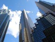西安长沙两个省会城市的楼市新政 会引发连锁效应吗?