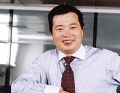 """何金碧谈 """"一带一路""""及结构性改革背景下中国铜行业的发展"""
