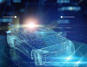 大众拟组建自己的汽车软件部门 投入5000名专家