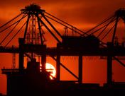 韩国2019年出口下降10.3% 创10年来最大降幅