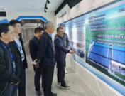 Exclusive: SMM's Automobile New Material Industry Field Trip - Suzhou Yadelin