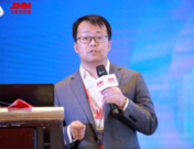 China Aluminium Processing Summit 2021: Carbon Neutrality-Inspiration from the Aluminium Industry