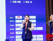 10th Secondary Lead-acid Battery Industry Summit: China lead market in Q4
