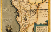 Geologist Behind Fruta Del Norte Now Looking For Two 'Lost Cities Of Gold' In Ecuador
