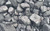China reports 12% surge in iron ore imports during November