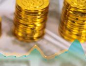 国家发展改革委召开全国价格工作会议 强化大宗商品价格调控