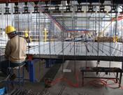 9月铝板带出口同环比降幅扩大