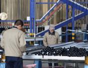 巴林铝厂成为全球最大单一原铝厂