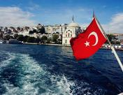 白宫顾问Hassett:美国密切关注土耳其局势