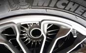 最大轮胎破产案启动清算程序 山东轮胎企业陷倒闭潮