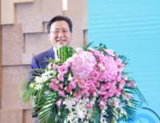 【SMM年会】吴小云:上海市废电池回收体系建设进展及经营模式解析