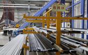Chinalco Huarun completes construction of 432,000 mt aluminium capacity