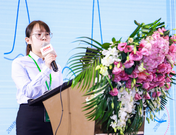China Nonferrous Metals Industry Annual Meeting 2019: Global cobalt raw materials glut to ease in 2020