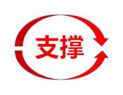 【SMM分析】沪镍节后三连跌 基本面支撑或有反弹机会!
