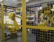 国家发改委延长阶段性降低企业用电成本政策