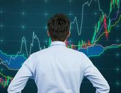 降息会带来市场利率下行吗?—点评央行降低MLF利率5BP