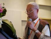 【SMM年会】唐琳:工业硅生产技术发展新方向 余热利用资源再生技术详解