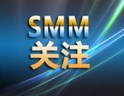网传江苏境内有企业停产 企业:接到限电倡议书但目前生产正常