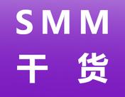 【SMM独家】全球六大锌企2019Q2产量变化盘点