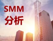 【SMM干货】本周金属基本面数据一览