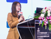 China Nonferrous Metals Industry Annual Meeting 2019: Indonesia to overtake China as top NPI producer in 2020