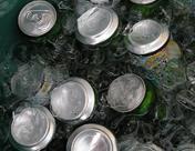 4月氧化铝产量同比增加4.2%至627.6万吨