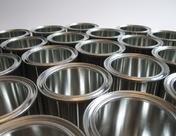 6月24日LME铜注销仓单下降6.15% 注销占比降至6.39%