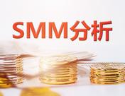 【SMM分析】铝价期现同步走弱 下游采购观望情绪较浓