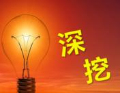 【SMM调研】外地工人返乡增多 各大铅蓄电池企业普遍减产放假