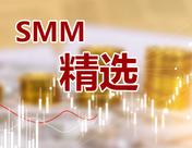 【SMM周报精选】供应压力增加施压铝价 下周或低位小幅反弹