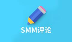 【SMM分析】沪铅站上万七关口 后市如何走?