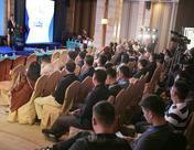 【峰会通稿】SMM第九届锡产业峰会圆满落幕 从政策、价格到技术全面解析