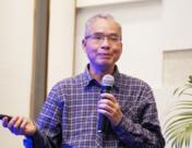 【SMM年会】赵由才:铅锌污染湿法冶金技术