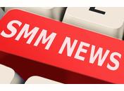 【SMM午评】有色金属多半上涨 黑色系铁矿石跌近0.9%上期原油大涨近1.2%