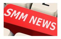 【SMM日评】有色金属红肥绿瘦 黑色系全线收涨上期原油暴跌逾2%