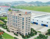 锂电万里行江西篇--第二站江西永兴特钢新能源科技有限公司