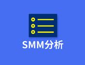 【SMM分析】倫滬鋅庫存雙降 下游消費有所期待