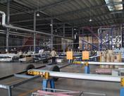 神火股份:拟处置永城铝厂生产线及配套设施