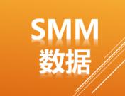 【SMM数据】2020年6月镍湿法冶炼中间产品进口-分国别