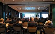 【LME Week】SMM/ICBC金属研讨会:你不了解的中国市场