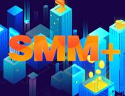 SMM+电子名片这5大实用功能 是如何帮你快速积累人脉的?