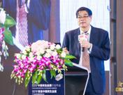 【SMM年会】李士龙:新政策与贸易战双重压力下  再生资源行业如何突破?