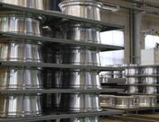 【更新】7月8日SMM铝现货价格:A00铝均价跌40元/吨