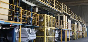 Aluminium Scrap News Roundup (Aug-Sep)