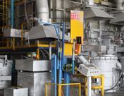 7月5日SMM铝现货价格:A00铝均价涨50元/吨