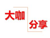 【稀土论坛】永磁同步电机在电动汽车中的应用:常用电机、驱动系统要求、技术发展详解
