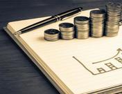 CME上调COMEX白银期货维持保证金要求