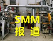 上海有色网走访上饶市铜企 继续深化合作推动铜产业稳健发展