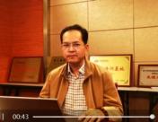 【贺】苏州市压铸技术协会执行会长张山根祝贺SMM成立20周年