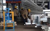 China aluminium scrap imports fell 44.9% in February